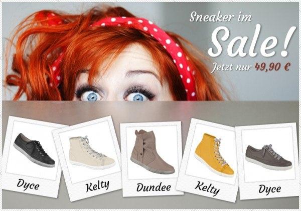 tessamino-blog-sneaker-sale