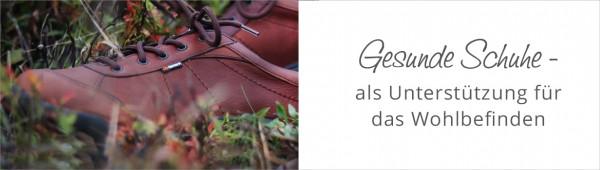 Blog_Gesunde-Schuhe_1232x350-Kopie-260d989096a391