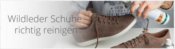 Blog_Wildleder-Schuhe-reinigen_k