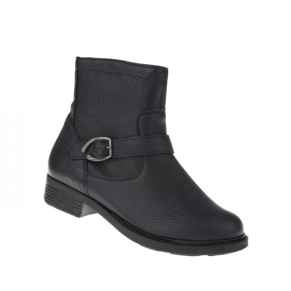 Stiefelette Prilly