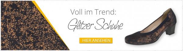 Blog_Glitzer_Schuhe_1232x350