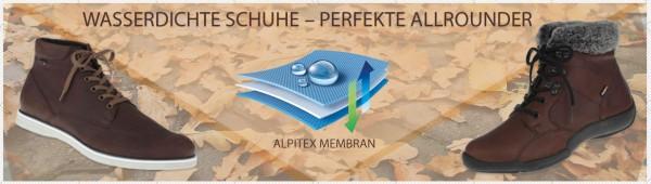 Blog_Wasserdichte_Schuhe_59c0db6b28022