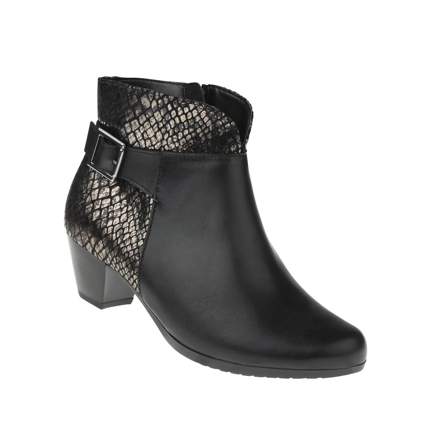 100% Zufriedenheit Bestbewertet echt Luxusmode ▷ Damenschuhe in Weite K   Für sehr breite Füße von ...