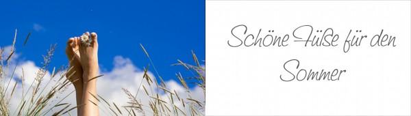 Blog_Header_sch-ne_F-sse_f-r_den_Sommer_1232x350