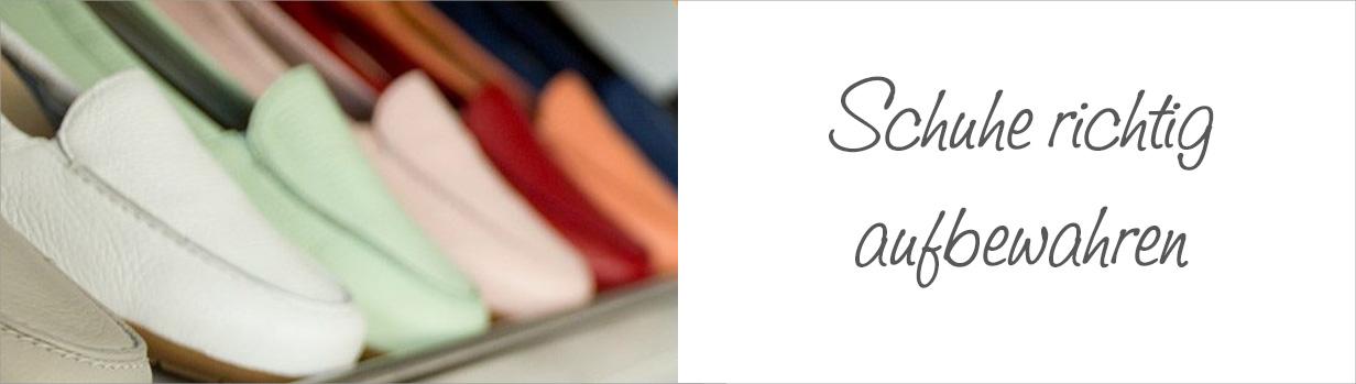 Blog_Schuhe-richtig-aufbewahren_1232x350