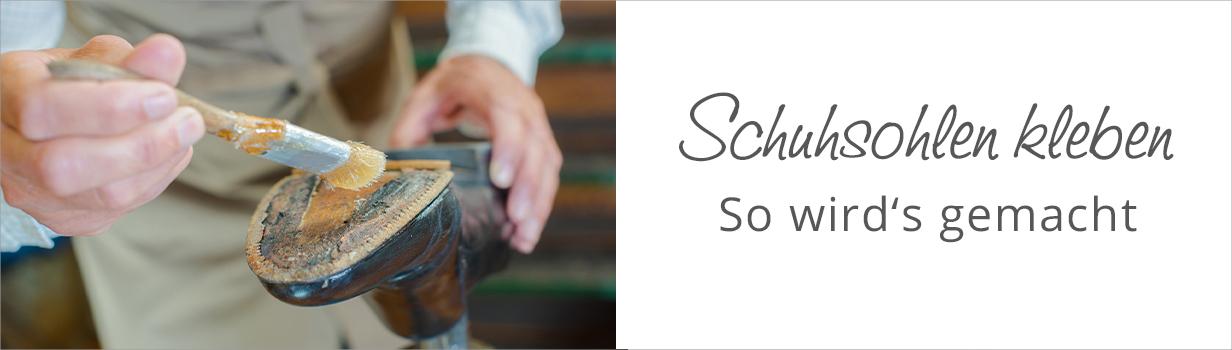 Blog_Header_Schuhsohlen-kleben_1232x350