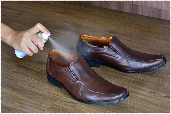 Enge Schuhe Weiten