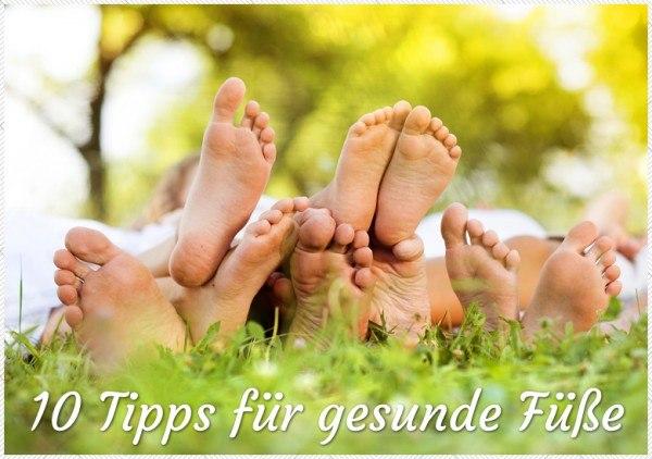 tessamino-blog-10-tipps-fuer-gesunde-fuesse-version-02