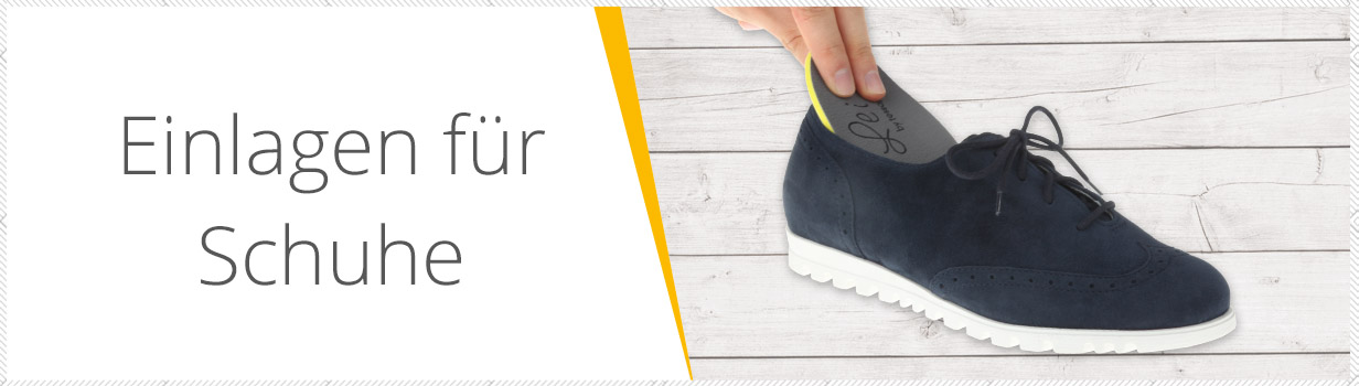 Blog_Einlagen_f-r_Schuhe