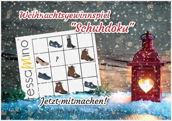 tessamino-blog-weihnachtsgewinnspiel