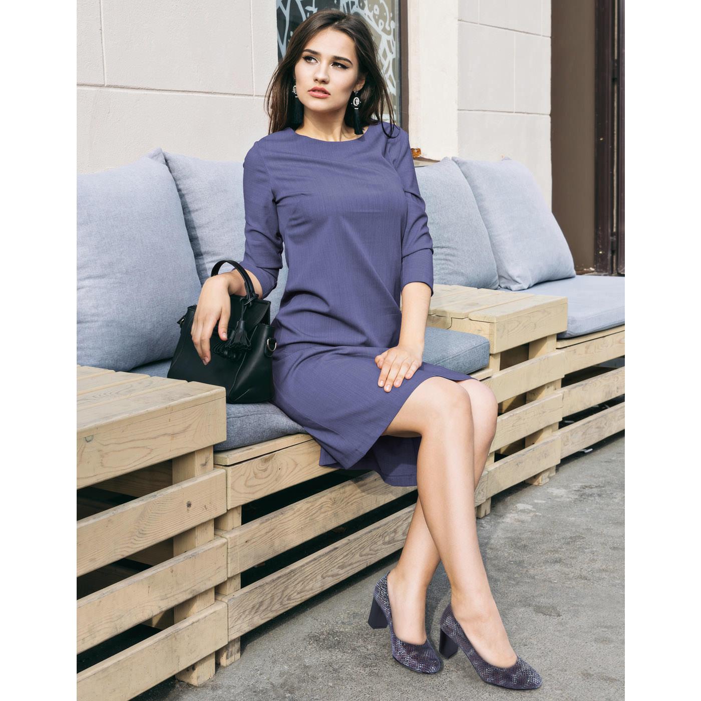 Die Perfekten Schuhe Zum Kleid Finden Tessamino De