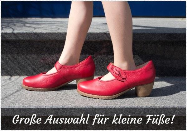 tessamino-blog-kleine-fuesse