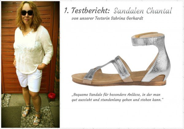 tessamino-blog-sandalen-tester-01-neuer-Entwurf