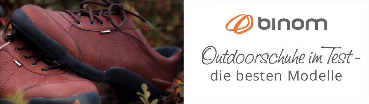 Blog_Header_Outdoor-Schuhe-Binom_1232x350-Kopie