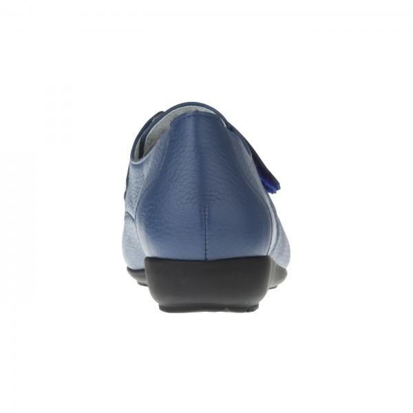 Kletter Esna blau