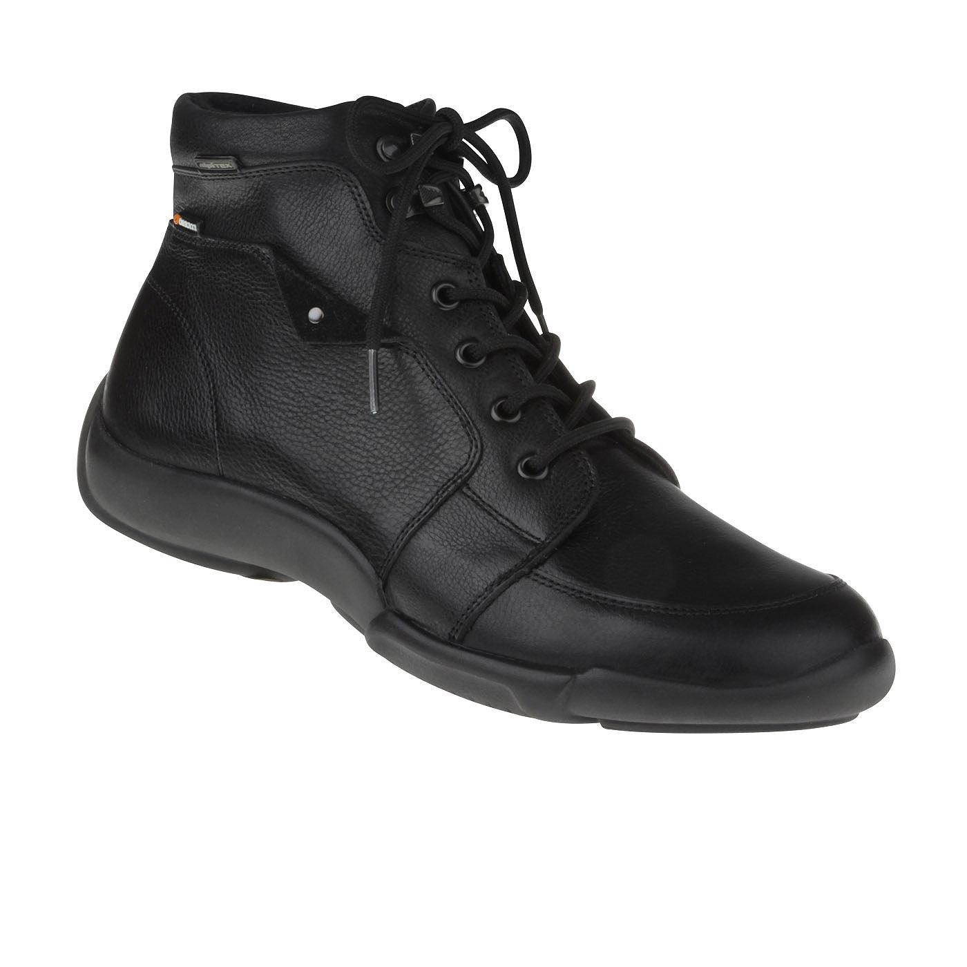 Schaft Stiefel 46 Preisvergleich • Die besten Angebote