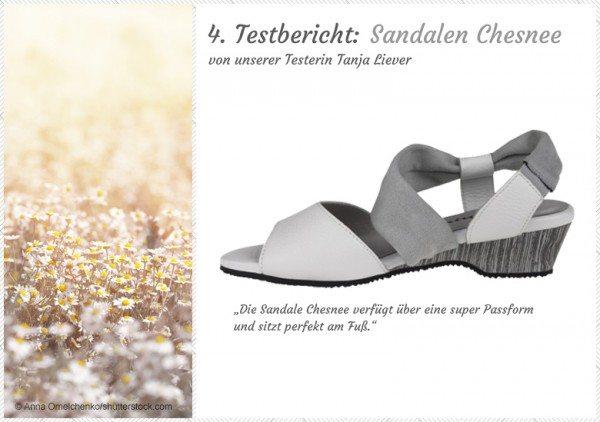 tessamino-blog-sandalentester-04