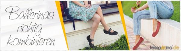 Blog_Ballerinas-richtig-kombinieren_1232x350
