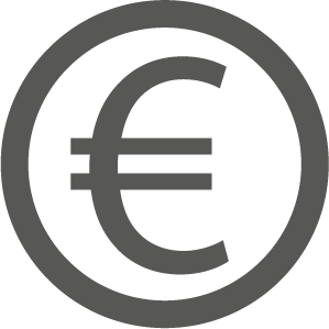 icon münze