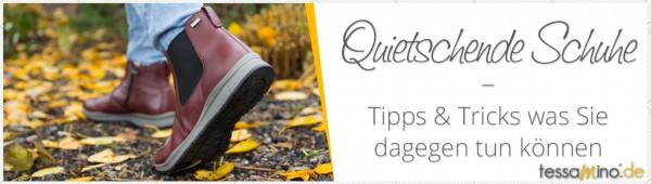 Blog_Header_Quietschende-Schuhe_1232x350
