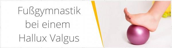 Blog_Fussgymnastik-Hallux-Valgus_neu
