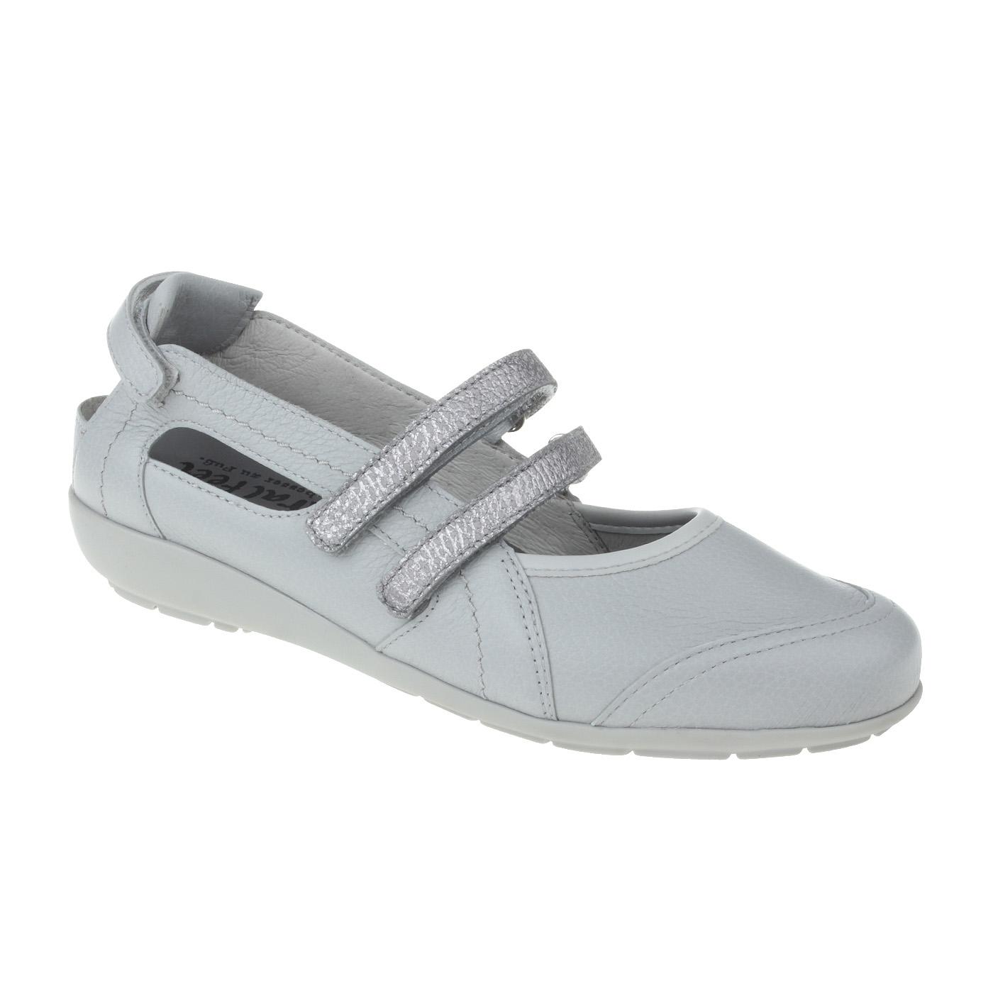 d51312743fd584 ▷ Hallux Valgus Schuhe für Damen   Herren unkompliziert bestellen ...