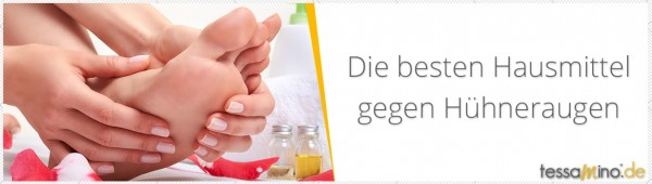 Blog_Header_Die_besten_Hausmittel_gegen_H-hneraugen_1232x350