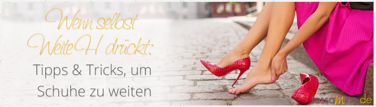 Blog_Leadmagnet_Schuhe_weiten_1232x350