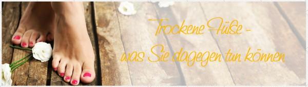 Bloggrafik_Trockene_Fuesse_gelb