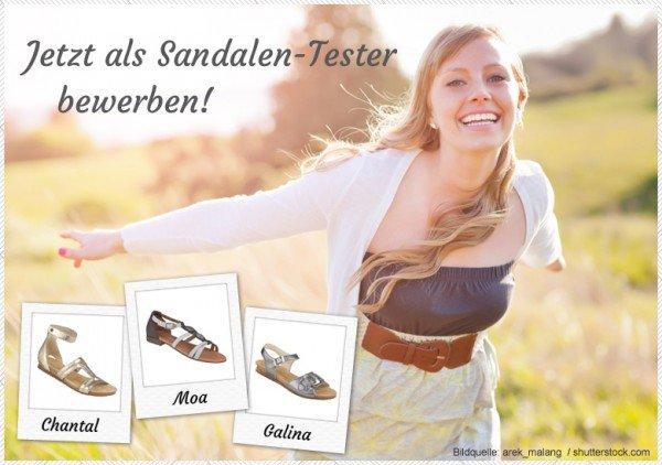 tessamino-Blog-Sandalen-Tester-final