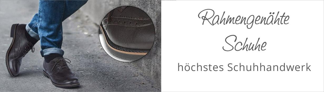 Blog_Header_Rahmengen-hte-Schuhe_1232x350