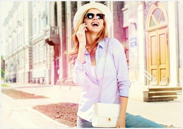 tessamino-blog-high-fashion-bequeme-schuhe