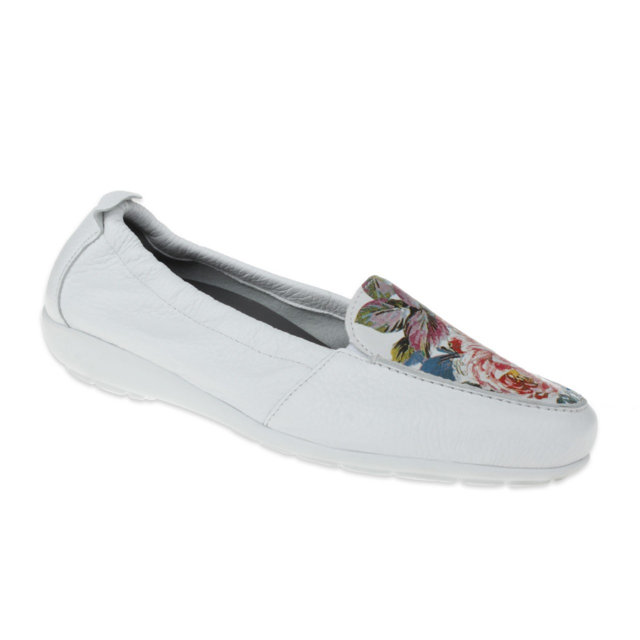 Für Schuhe Weite Schuhe Tragekomfort Weite Tragekomfort Deinen Weite Deinen Für Tragekomfort Deinen Schuhe 9IEWDH2