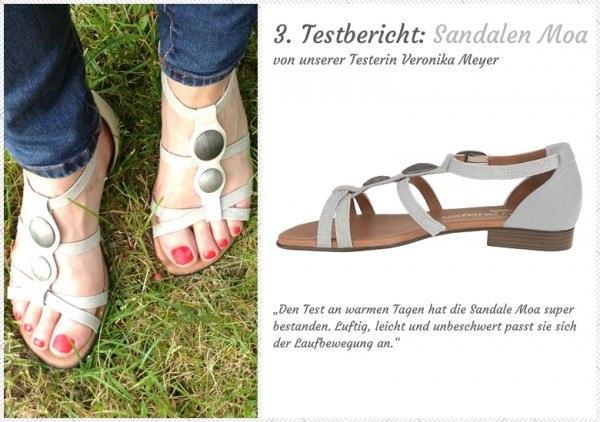 tessamino-blog-sandalentester-03