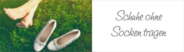 Blog_Schuhe_ohne_Socken_1232x350