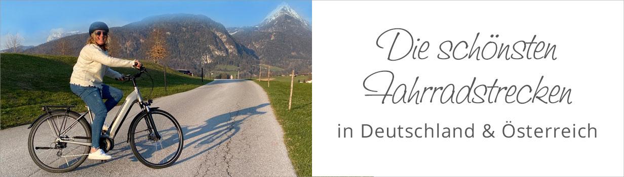 Blog_Header_Fahrradstrecken_1232x350