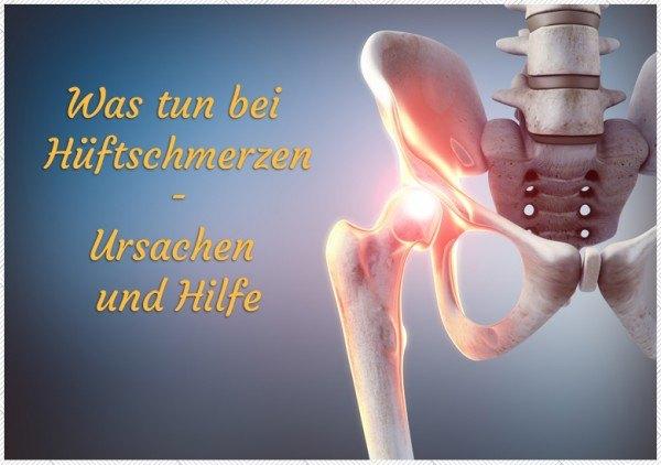 tessamino-blog-H-ftschmerzen