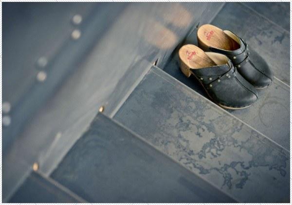tessamino-blog-woody-holzschuhe
