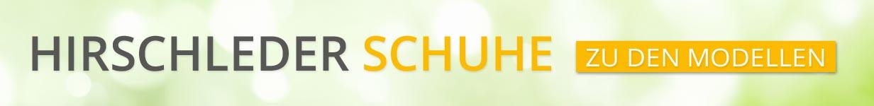 Hirschleder_Schuhe