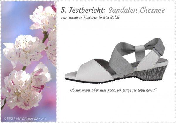 tessamino-blog-sandalentester-05