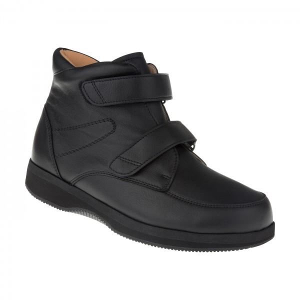 Stiefel Narvik XL