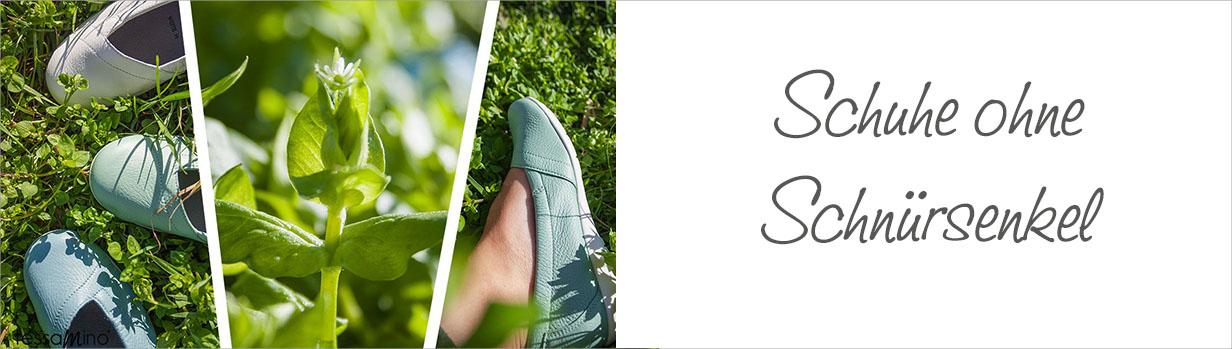 Blog_Schuhe-ohne-senkel_1232x350