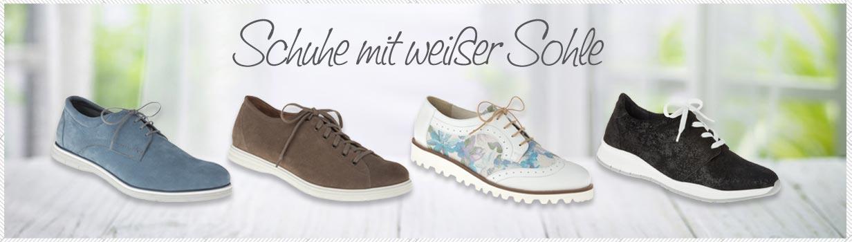 Blog_Schuhe-mit-weisser-Sohle