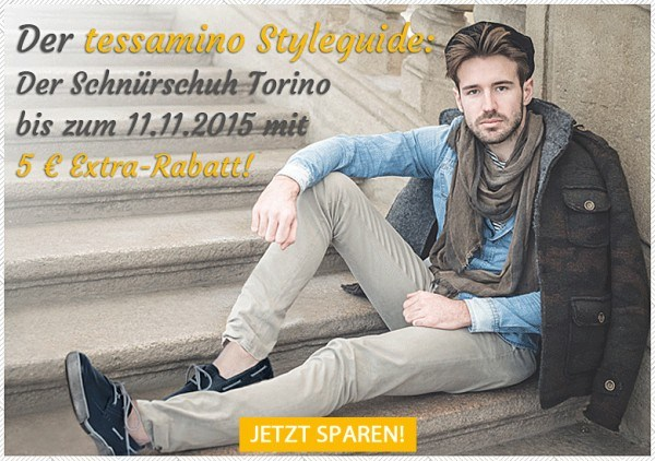 tessamino-blog-torino5630ecabca6c2