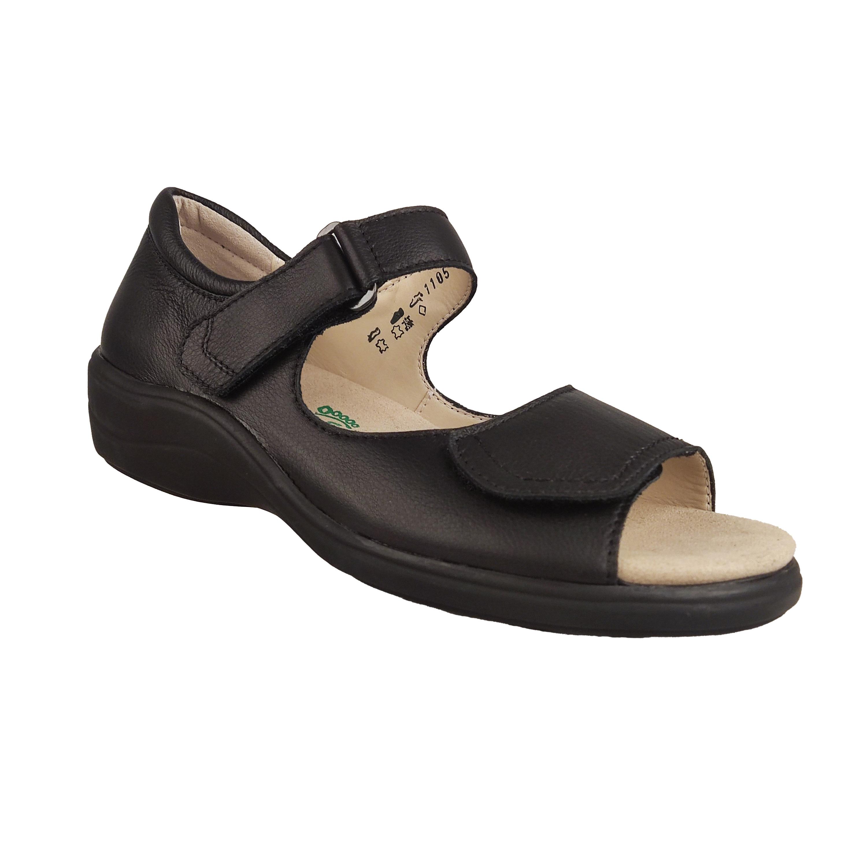 ▷ Orthopädische Schuhe online kaufen bei tessamino | Top