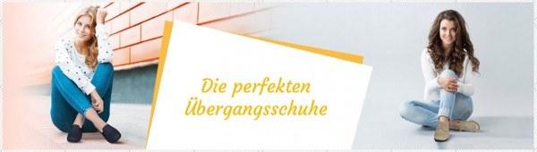 Blog-die_perfekten_-bergangsschuhe_1232x35057d91bf10fe4f