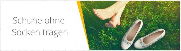 Blog_Schuhe_ohne_Socken
