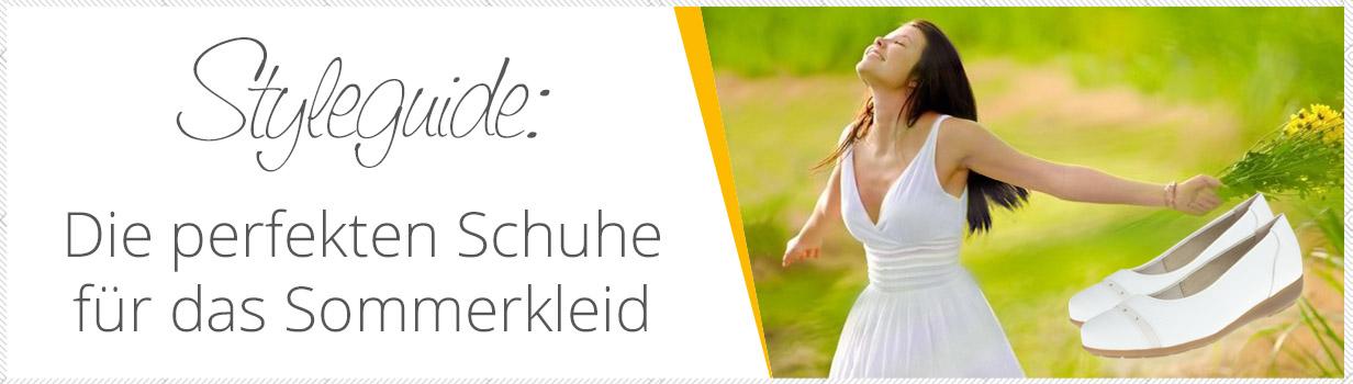 Blog_die_Perfekten_Schuhe_zum_Sommerkleid