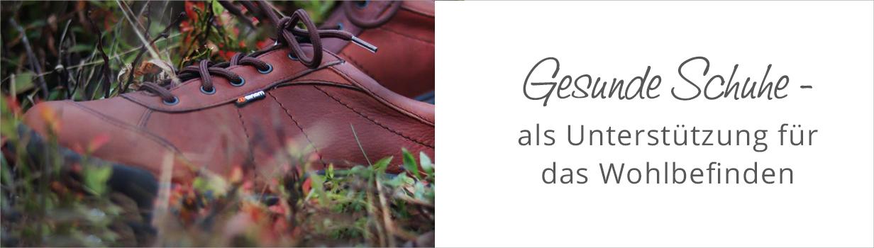 Blog_Gesunde-Schuhe_1232x350-Kopie-260d989014a18f