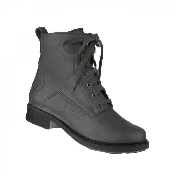 Stiefelette Carly